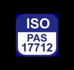 certificado02_ISO