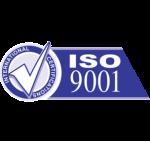 certificado03_ISO